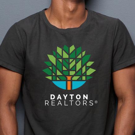 DYT realators