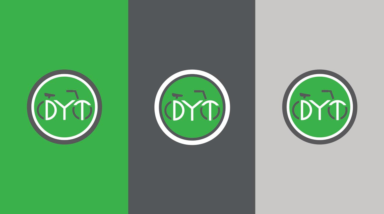 DYT Link Branding