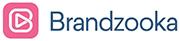 Advertise with Brandzooka logo