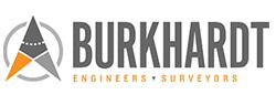 Burkhardt Engineering logo