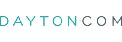 Dayton.com logo