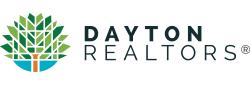 Dayton Realtors logo