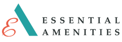 Essential Amenities logo
