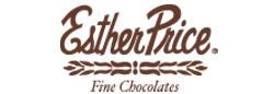Esther price logo