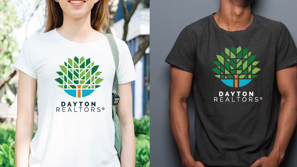 DYT Realtors