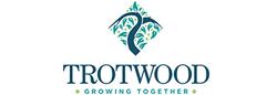 City of Trotwood logo