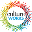 Culture Works logo