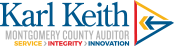 Karl Keith logo