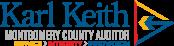 Karl Keith logo